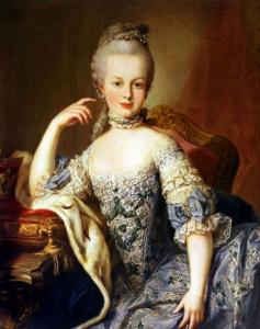 marie-antoinette-1767